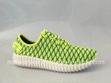 Отдых резвится ботинки для людей (MST161043)
