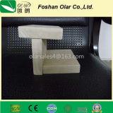 Scheda ad alta densità del cemento della fibra per il pavimento del granaio