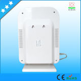 Esterilizador del generador del ozono de la alta calidad/del ozono con precio barato del generador del ozono