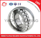 Self-Aligning Roller Bearing (23148ca/W33 23148cc/W33 23148MB/W33)