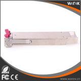 10G BIDI XFP optischer Lautsprecherempfänger 1330nm/1270nm für SMF 10km Simplex-LC