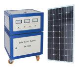 Sistema solare di PV