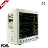 12.1-Inch 6-Parameter Patient Monitor Rpm-9000b - Stella