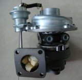 D最大IsuzuのためのRhf5ターボVb430093 Viek Va430093 8973544234のターボチャージャーエンジン4jh1tcを搭載するロデオ