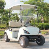 Il CE di marca di Marshell ha approvato il carrello di golf elettrico delle 2 sedi (DG-C2)