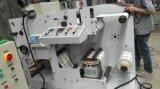 Impresora de Flexo (RY-320F-1C)