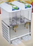 Mengt de Automaat van het Sap voor het Houden van Sap (grt-236M)