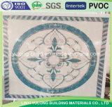 PVC 위원회 석고 천장 도와