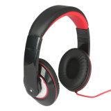 Cuffie stereo su ordinazione di alta qualità