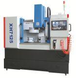 Centro del Direttore Factory Sales CNC Machine (XH7125)