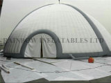 Tenda gonfiabile da vendere, tenda gonfiabile di disegno nuovo della cupola