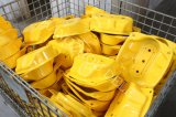 Panda Type Chain Block Lifting Equipment di 10t Highquality