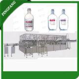 Máquina del Lavar-Llenar-Lacre de Xgf (q) 56