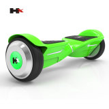 Am heißesten! ! ! Rad-Selbstbalancierender Roller des Großverkauf-2