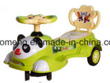 Carro quente novo do balanço do bebê da venda 2016 de China