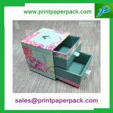 Bespoke косметическая ресница для того чтобы Cream тип коробка ящика упаковки