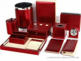 Продукты вспомогательного оборудования кожи комнаты гостя гостиницы