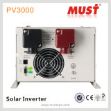 Most Technical Soem Service 5kw 48V MPPT Solar Hybrid Inverter