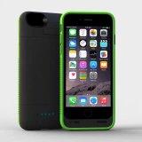 Mfi ha certificato la cassa di carico di batteria di potere per il iPhone 6/6s (HB-140A)