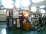 0,2 L 2L 2 Cavidades agua del animal doméstico máquina que sopla del molde con el CE