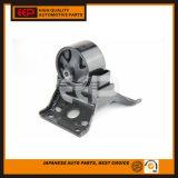 Montaje de motores auto para G10 11220-4m405 de Nissan Cefrio