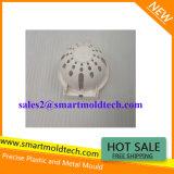 Mold/Tooling di plastica per Your Project