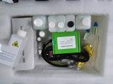 Klinisches Gas-Elektrolyt-Analysegerät des Blut-My-B029