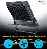 na luz de inundação clara do diodo emissor de luz IP65 da alta qualidade 80W da venda