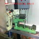Diseño de Cwe, certificación del Ce, máquina de coser automática rápida eficiente