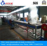 Umweltfreundlicher Pet/PP Verpackungs-Seil-Produktionszweig