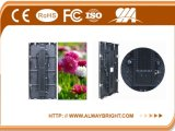El panel de alquiler 2016 P5.95 500X1000 LED de la pantalla al aire libre de China con gran precio