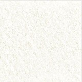 Nano Opgepoetste Tegel van de Bevloering van het Porselein Ceramische