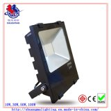 10W COB o SMD LED Flood Light con CE RoHS