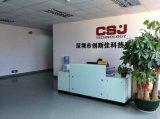 Водоустойчивая камера CCTV IP66 Tvi с Ce, RoHS, FCC