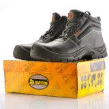 Chaussures de travail d'industrie (M-8052)