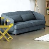 Più nuovo sofà della mobilia della casa di disegno
