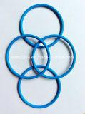 O-Ringe des Fluorsilikon-Fvmq75
