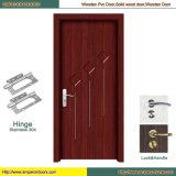 Panel-Falten-Tür-Doppelt-Panel-Tür-Fieberhitze-Panel-Tür