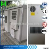 stanza Air Conditioning /Conditioner di 1000W Outdoor Observation/Duty/Cell