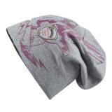 (LKN15024) Gorritas tejidas hechas punto promocionales de la manera del invierno
