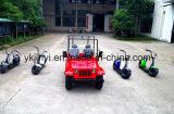 Cochi elettrici della città della bici del motore del motorino di mobilità per la vendita calda (JY-ES005)