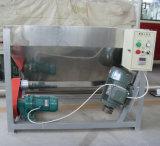 Hohe Kapazitäts-Plastikschrauben-Ladevorrichtung