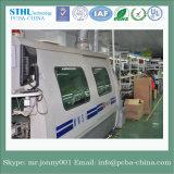 Multilayer Rigid Fr4 PCB De Shenzhen Golden Supplier PCB SMT