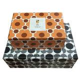 ボール紙の装飾的な製品のためのペーパーギフト用の箱