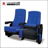 Leadcom mecedora Cine de estar (LS-6601 series)