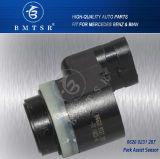 Sistema 66209231287 X3 E83/X5 do sensor do estacionamento do carro
