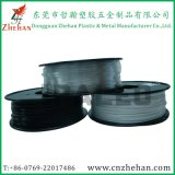 Usine Vente 1.75mm 3mm ABS PLA Impression 3D Filaments
