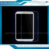 Samsung 은하 주 2 N7100 스크린 가드 강화 유리를 위한 이동 전화 Accessries