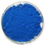 100% natürliches essbares Pigment Spirulina Auszug-Phykokyanin