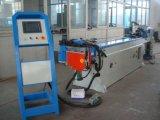Máquina de dobra de tubo CNC 3D (GM-38CNC-2A-1S)